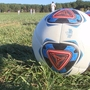 Soccer tournament expected to cause traffic delays