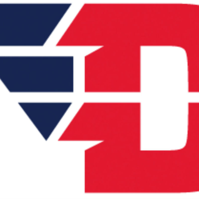 Dayton Flyers' Guidelines To Getting Valid Tickets WRGT