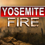 Gunfire caused destructive wildfire near Yosemite