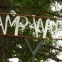 Camp Wapsie celebrates 100 years with Saturday open house