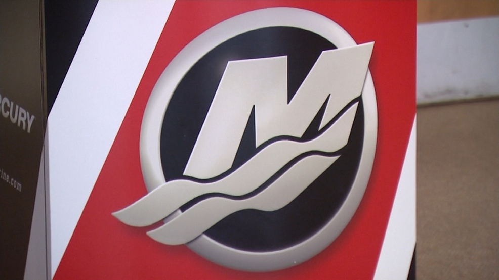 Mercury Marine And Labor Union Have New Collective Bargaining
