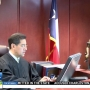 Hidalgo County plans to handle domestic violence cases with special court