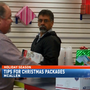 U.S. Postal Service extends Saturday hours at Rio Grande Valley locations