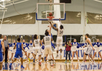 Hamilton Heights and McCallie (5 of 39).jpg