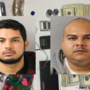 Police arrest accused Nashville heroin dealers part of phone-order system in Mexico