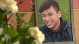 'Nothing makes sense anymore': Family mourns loss of teen son in Lynnwood crash