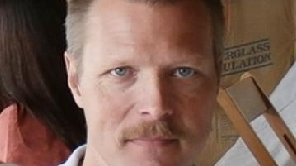 Hope still in the hearts of missing Kalkaska man's family
