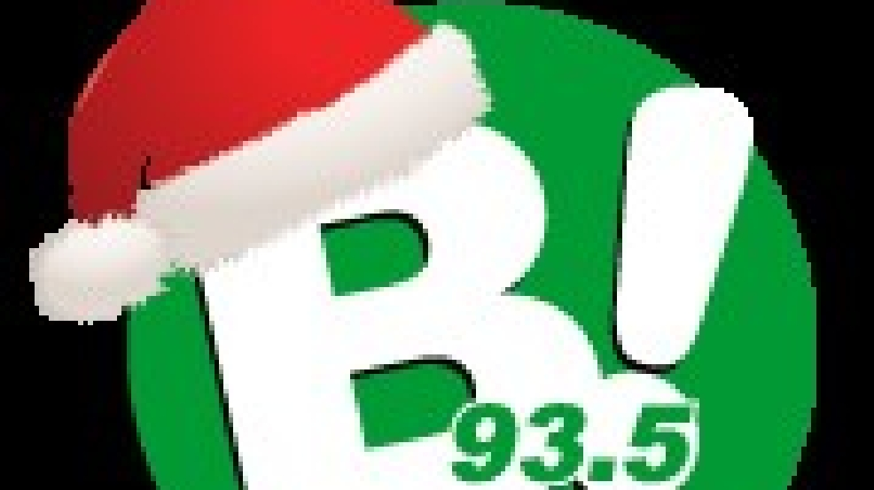 Myrtle Beach radio station starts non-stop Christmas music | WPDE