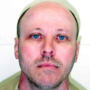 Nebraska notifies 2nd death-row inmate of drugs to be used in execution