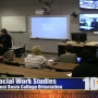 Great Basin College Social Work Program