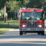 Surfside Beach looking to decrease fire department's coverage area