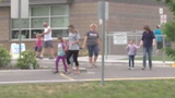 New schools to impact Kennewick elementary school boundaries