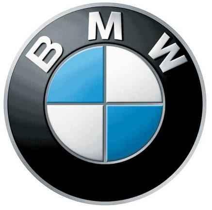 3. BMW> Loyalty: 51.7%> 2013 Sales: 113,357> YTD sales growth: 8.2%> 2013 market share: 1.8% (17th largest)