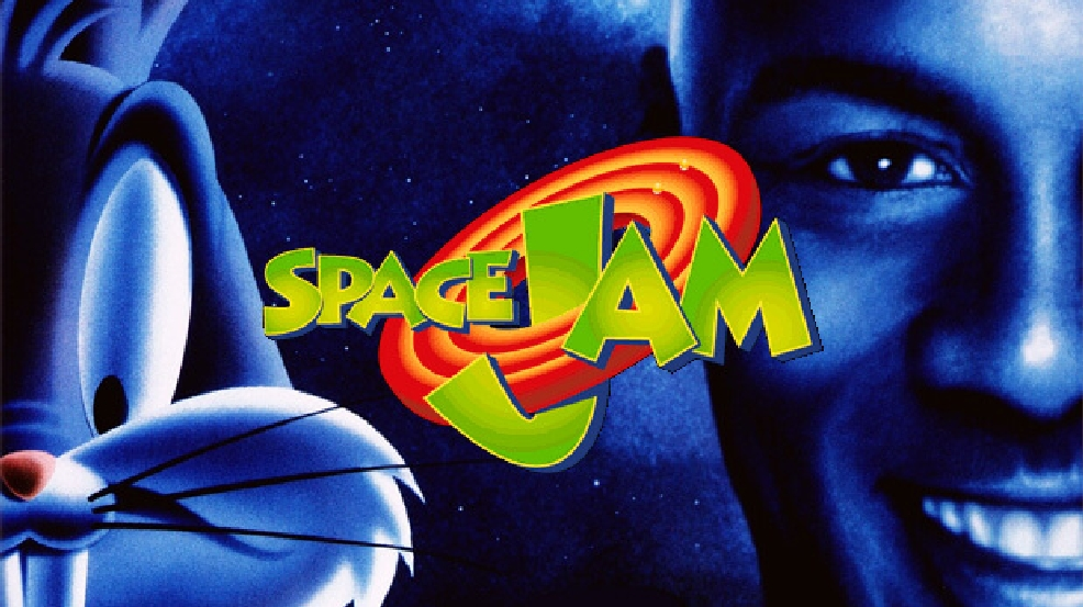 "What's Lincoln Thinkin' - LeBron in ""Space Jam 2"" is no slam dunk"