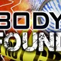 Deputies spot body floating in Tieton River