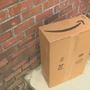 Ways to prevent packages from being stolen during the Holidays