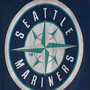 Seattle Mariners to donate millions to fight homelessness