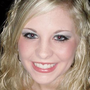 Holly Bobo Trial: Prosecution, defense present closing arguments