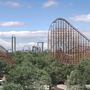 "Cedar Point debuts ""Steel Vengeance"" plans"