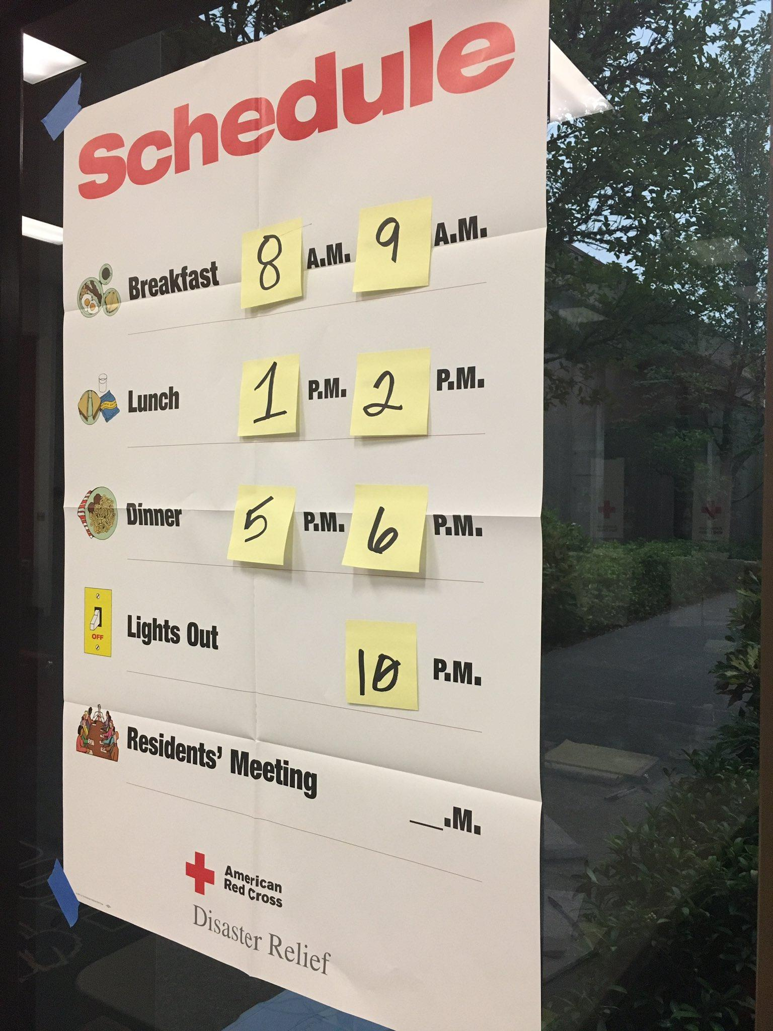 Tuesday, more homes were evacuated as the Eagle Creek Fire grew in the Columbia River Gorge. The Red Cross is opening shelters for evacuees. (SBG photo)