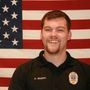 Funeral Saturday for ambushed Locust Grove Officer