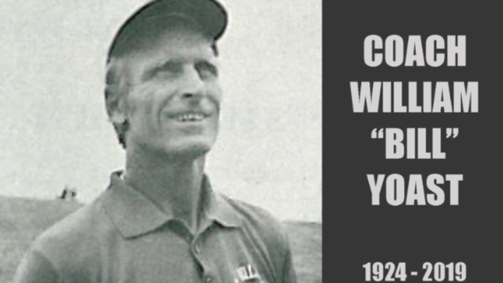 'Remember the Titans' coach and Mercer grad passes away