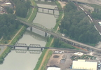 puyallup_bridge_closed_04.jpg