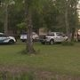 Man & woman killed in apparent murder-suicide in Hardin County