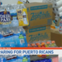 Palm Beach County Cares prepares for influx of evacuees after Hurricane Maria