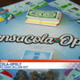 Game on! New board game celebrates Pensacola