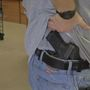 Concealed Carry Reciprocity May Be Coming To Illinois