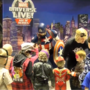 Make-A-Wish teams up with Marvel Universe Live to make dreams come true