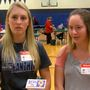 Buckeye Local student council holds blood drive