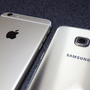 Jury says Samsung must pay $539M for copying parts of iPhone