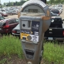 Metered parking now payable via app in Iowa City