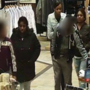 Police: Women in theft ring taking perfume, clothes, purses from malls
