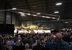 5-16 memphis belle reveal 5.jpg