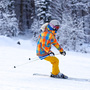 Six Idaho, regional ski resorts open Thanksgiving weekend