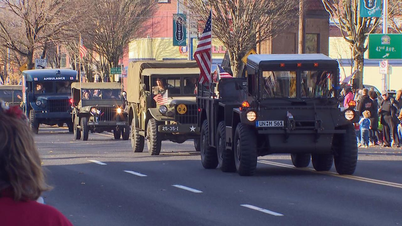 45th annual Portland Veterans Day Parade - 05.jpg