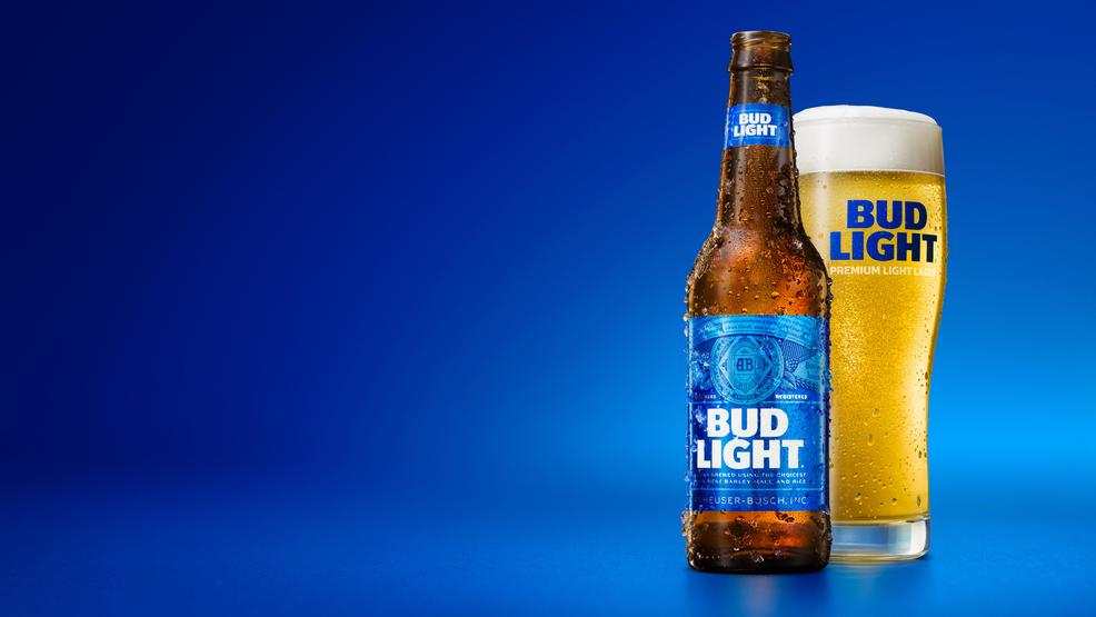 If Mexico Makes It To Fifth World Cup Game, Bud Light Will Buy Beer For All  Of California