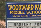 Bosco - Woodward park middle school.jpg
