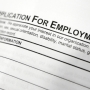 State unemployment rate drops to 4.9 percent