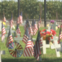 Mayor to give free flowers on Memorial Day at revamped Wapato cemetery