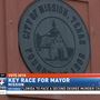UNOFFICIAL FINAL RESULTS: Mission mayoral race may head to runoff election