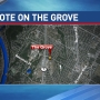 Austin Council votes to keep discussion going on The Grove at Shoal Creek