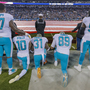 American Veterans organization: NFL won't run 'Please Stand' ad in Super Bowl program