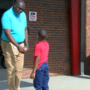 'Boys 2 Men Lock-In' planned for young men in Mobile