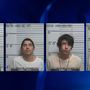 Mistrial declared in gang rape of 9-year-old Uintah County girl