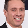 Chris Cuomo wants his new CNN show to be a home for 'the independent thinker'