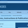 Fake 'IRS' schemes to look out for this tax season